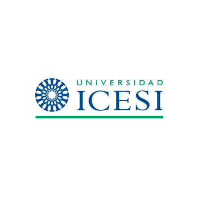 logo_icesi