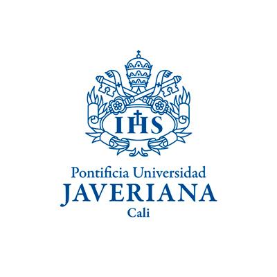 logo_javeriana