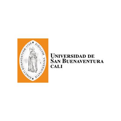 logo_sanbuenaventura