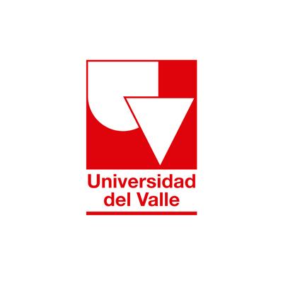 logo_univalle